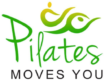 Book Pilates Session 4