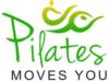 Stockport Pilates Instructor 6